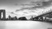 鲁豫有约:鲁豫北京前门东路采访小沈阳,小沈阳兴奋:好久不见-综艺-高清完整正版视频在线观看-优酷