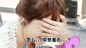 《RM》金钟国RM首爱,任务中动情女职员,刘在石:要不要留电话号码