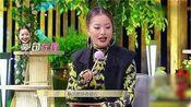 喜欢你我也是:王菊接受不了普通话不标准的人