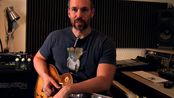JOHN MAYER粉千万不要错过Nordvang Custom No.1 - Demo by Simon Gotthelf