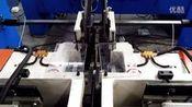 98x1.4x100mm大管全自动双头倒角机视频—在线播放—优酷网,视频高清在线观看