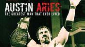 【个人专辑】Austin Aries ROH专辑 - The Greatest Man That Ever Lived