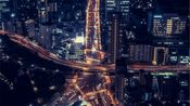 TOKYO 东京 照片集 扫街 飞机 |SONY A7r3|徕卡Q