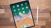 新年来临,iPad上最实用的几款学习app推荐,个人向,研究生本科生皆适用