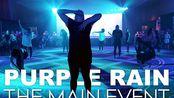 【Tessandra Chavez】Purple Rain ft. Kaycee, Sean, Bailey