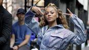 Beyonce + JayZ ——OTR II TOUR 巡演超近距离饭拍合集