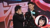 我不是明星 第6季徐沅澔登场父亲徐小明助阵表演中国武术