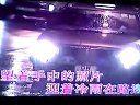 忘情冷雨夜-张学友(宝丽金)(粤)