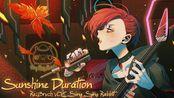 【Cytus2】Sunshine Duration - Re:Brych VOC Sing Sing Rabbit