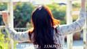 SA指甲油星座套装(sa指甲油:www.solo-amore.com)套装