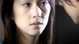 天若有情:季冬阳表白李玮凡,不料被王琪打断,场面一度很尴尬