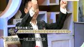 康辉回忆两会提问,刚要介绍自己,总理发话了:全国人民都知道你
