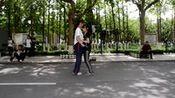 昌乐县山东省昌乐二中高中组女子双人单摇1—在线播放—优酷网,视频高清在线观看
