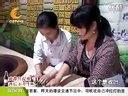 9.27国庆近郊特色游 制茶摘果DIY之旅cdtv-3红绿灯栏目