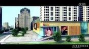http://www.youku.com/playlist_show/id_24013609.html光影梦工