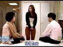 【www.tvshi.com】玫瑰的战争41 韩语中字