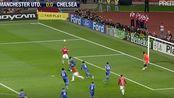 经典回顾 | 07-08赛季欧冠决赛曼联1:1(5:4)切尔西,队史第三次夺得欧冠