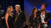 Me and Bobby McGee - Kris Kristofferson & Stars (Live) 克里斯·克里斯托佛森与群星现场