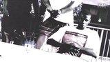 【围迹的海PLUS】Jay Rock Feat. Glasses Malone - Dollars Make Sense