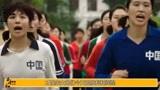 中国女排:惠若琪一球扭转乾坤!整个赛场停止呼吸!郎平都跪服!
