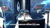 """LOL:Tabe""""电竞汪精卫""""加盟RNG担任BP教练吗?"""