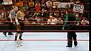 "WWE最艰难的一战 杰夫哈迪VS""推土机""乌玛咖 直接打到场外!"