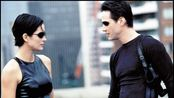 【黑客帝国】《黑客帝国4》尼奥和崔妮蒂是怎样还活着的 / How Neo And Trinity Are Still Alive In The Matrix 4