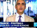 France - Football _ Les Bleus, la page blanche _(360p_H.264-AAC)