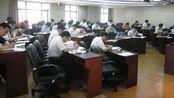 EMBA明年起纳入全国统考