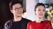 汪峰发文宣布新专辑延期,第24次抢头条失败,却令网友忍俊不禁