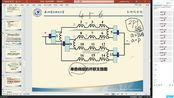 电机与拖动基础——杭州电子科技大学陈霄老师录播-day7