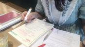 CPA注册会计师考试倒计时:第20天。冲刺复习开始(*^__^*),该背的资料赶紧背背吧!