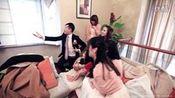 #zoospower作品# 2013.2.27 台州 耀达—在线播放—优酷网,视频高清在线观看