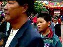 2010莆田  涵江区国欢镇塘头会庆堂回宫37