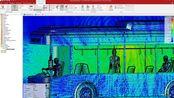 CST2012版全面介绍01 - CST软件产品