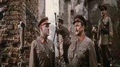 《莫斯科保卫战—基辅大合围》彼得洛夫的反击