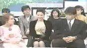 邓丽君 小早川毅彦 渡辺はま子【ザサンデー】(星期日与星期天)1986.12.07