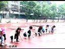 贵阳医学院大外部迎新晚会(修改版)