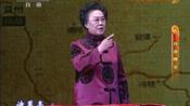 【连丽如】 北京评书『听书 看戏 品三国』