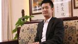 天津权健传销案一审宣判:被告单位罚一亿,董事长束昱辉获刑九年