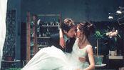 James Spader的三次公主抱