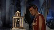 埃及艳后:安东尼就是霸气,在皇宫干这事,丝毫不给艳后面子