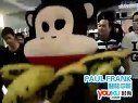 大嘴猴官网_大嘴猴官网paul frank[www.dazuihou.info]