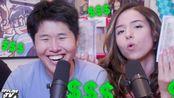 Offlinetv PODCAST #2 HOW MUCH MONEY DOES OFFLINETV MAKE?嘉宾:吐司