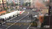 """【上海】青浦区2017年""""119""""消防宣传月活动启动仪式"""
