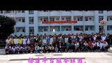 广西医科大学社团联合总会