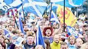 英国首相的大麻烦要来了:不是堵门的抗议者,而是联合国面临分裂
