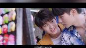 【缘来誓你WhyRU】【ZeeSaint】主题曲MV—ZS Cut版