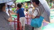 2015-6-1轩轩去广州儿童公园(白云区)上—在线播放—优酷网,视频高清在线观看