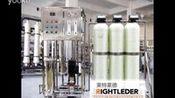 【推荐】www.shijiazhuangshui.cn石家庄超纯水设备—在线播放—优酷网,视频高清在线观看